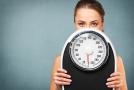 Dar vienas būdas kontroliuoti nutukimą