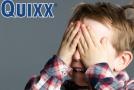 Kai vaikas sloguoja: gydyti ar palaukti, kol praeis?