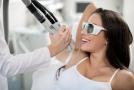 Plaukų šalinimas Aleksandrito lazeriu: gydytoja dermatologė atsako į dažniausiai užduodamus klausimus